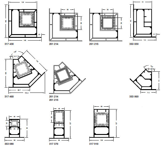 50735933273408321 together with W  43981182 also Shed Roof Patio Plans Diy further How To Rebuild A Window 18536 as well Roofing 101. on house window parts