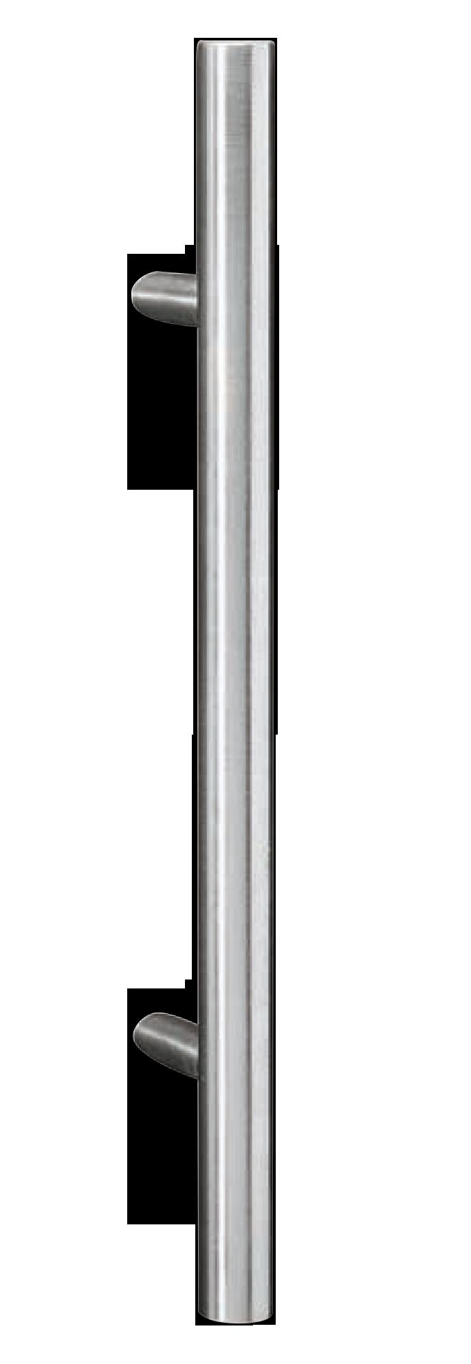 Contemporary Doors Alumen