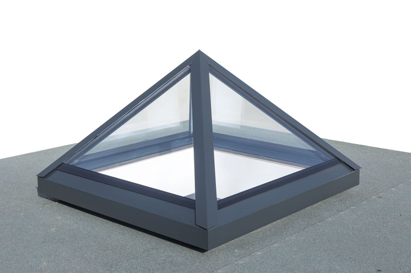 Fixed Rooflight.