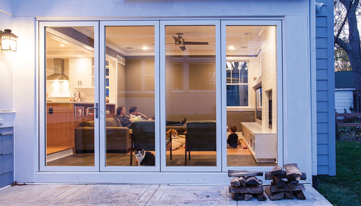 fabricators of aluminium doors and windows contemporary. Black Bedroom Furniture Sets. Home Design Ideas